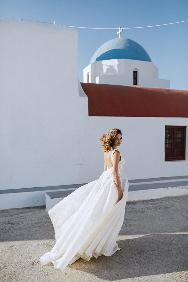 gorgeous-wedding-mykonos-2χ