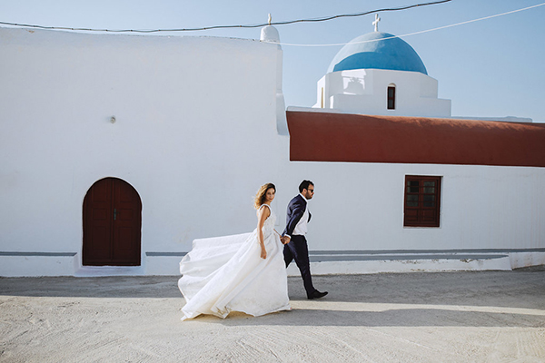 gorgeous-wedding-mykonos-2