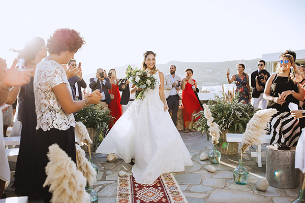 gorgeous-wedding-mykonos-21