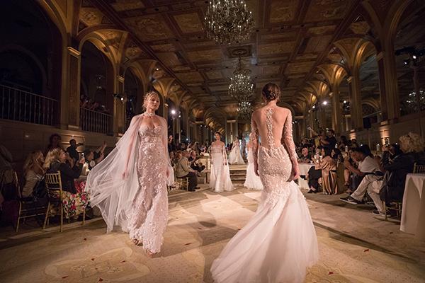 idan-cohen-bridal-fashion-show-nyc-1