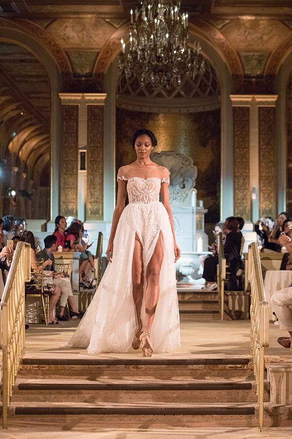 idan-cohen-bridal-fashion-show-nyc-12