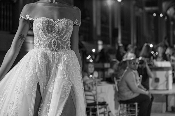 idan-cohen-bridal-fashion-show-nyc-13
