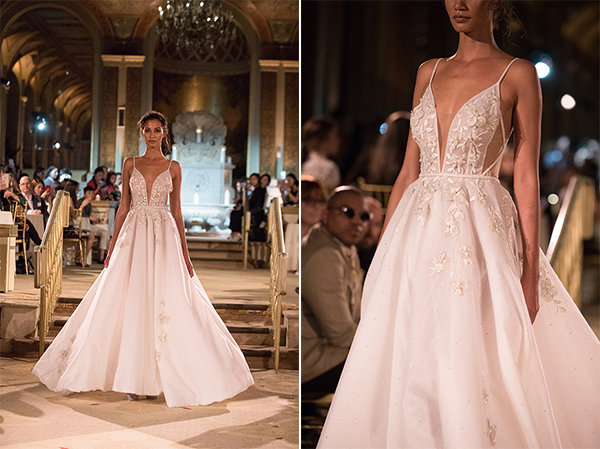 idan-cohen-bridal-fashion-show-nyc-14Α