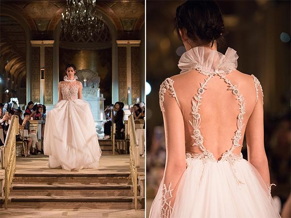 idan-cohen-bridal-fashion-show-nyc-18Α