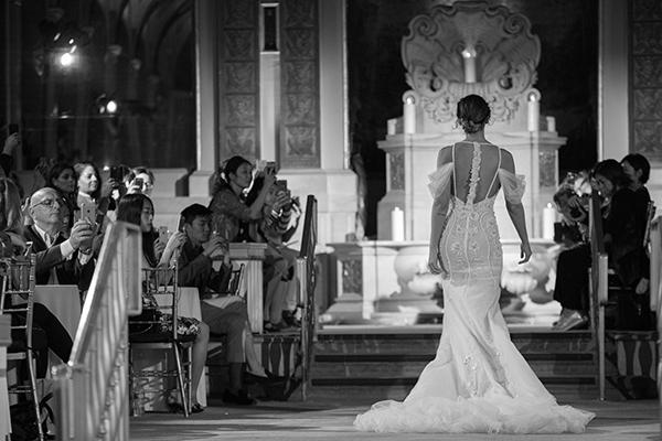 idan-cohen-bridal-fashion-show-nyc-20