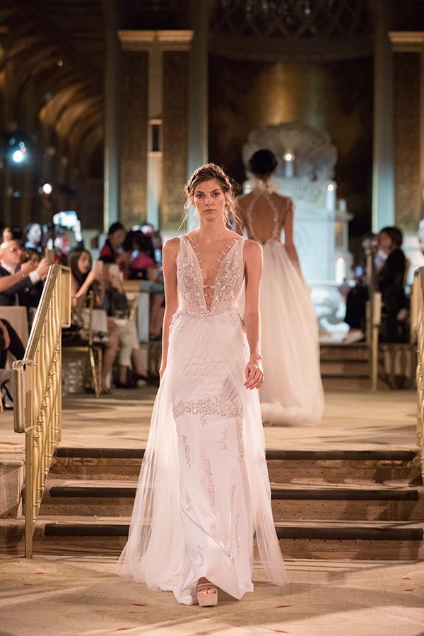idan-cohen-bridal-fashion-show-nyc-8