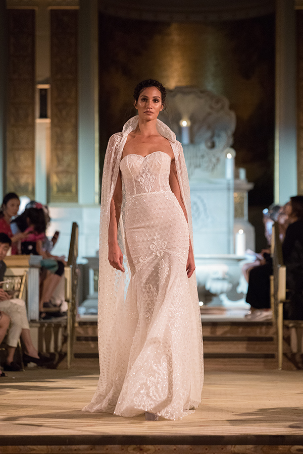 idan-cohen-bridal-fashion-show-nyc-9