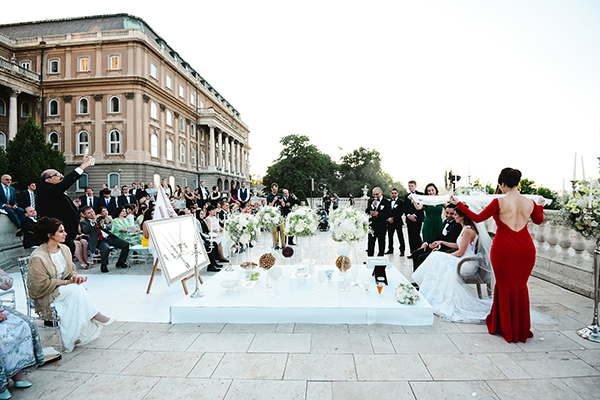 luxurious-wedding-budapest-22x