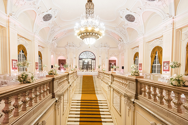 luxurious-wedding-budapest-26