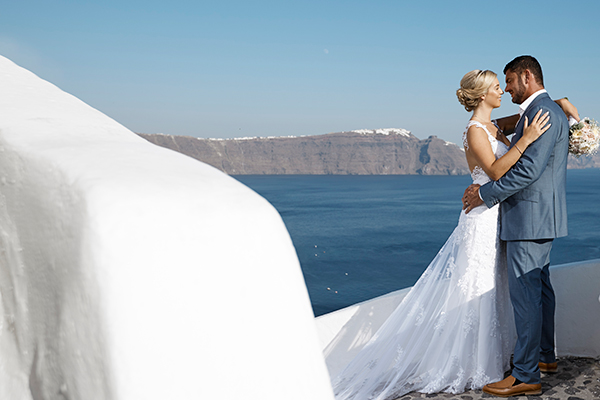luxurious-wedding-overlooking-sea-3