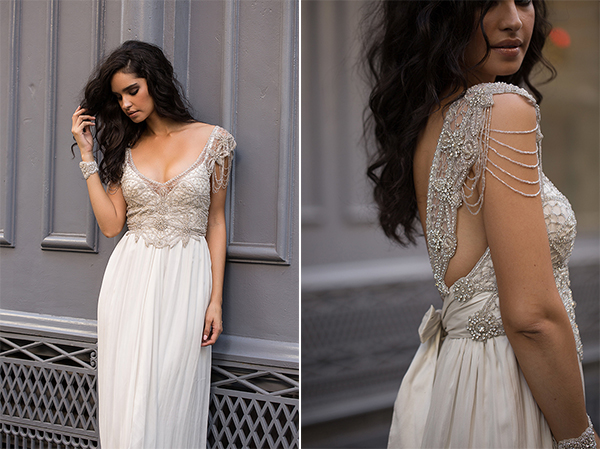 modern-romantic-bridal-collection-anna-campbell-11Α