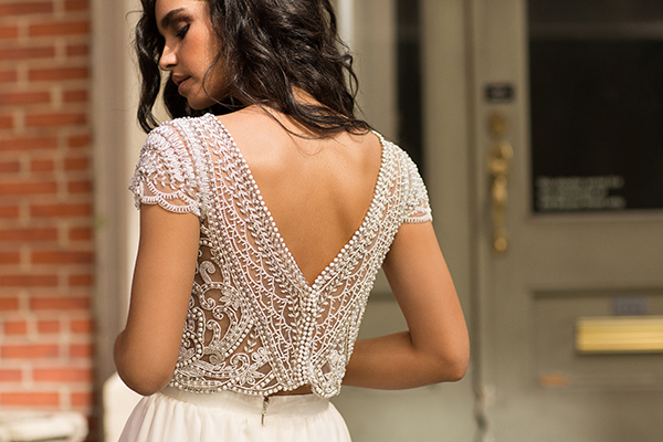 modern-romantic-bridal-collection-anna-campbell-3