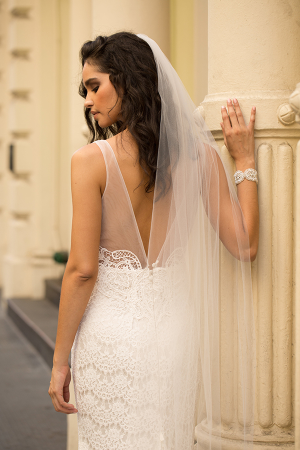 modern-romantic-bridal-collection-anna-campbell-5