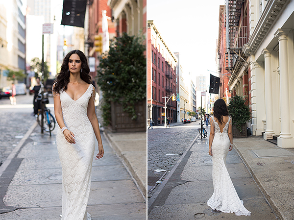 modern-romantic-bridal-collection-anna-campbell-6Α