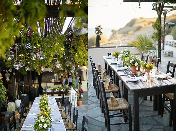 natural-beach-wedding-Greece-18Α