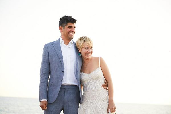 natural-beach-wedding-Greece-27