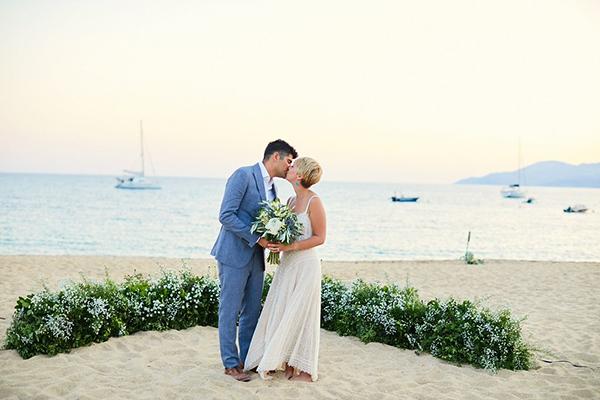 natural-beach-wedding-Greece-29