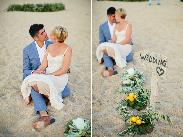 natural-beach-wedding-Greece-5Α