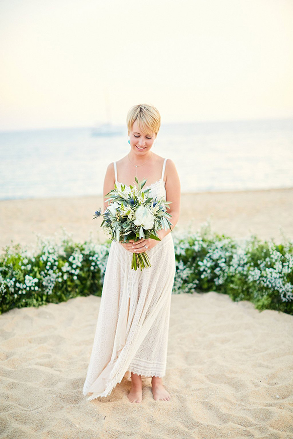 natural-beach-wedding-Greece-5X