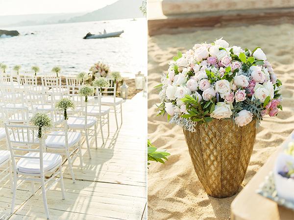 romantic-elegant-wedding-on-the-beach-11Α