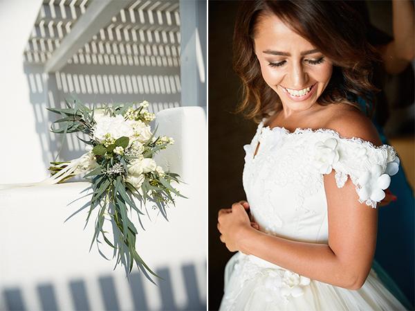 romantic-elegant-wedding-on-the-beach-6Α