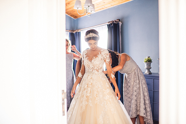 tuscan-style-wedding-cyprus-13