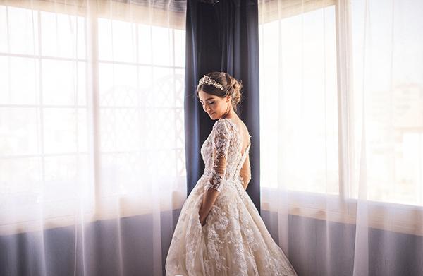 tuscan-style-wedding-cyprus-17