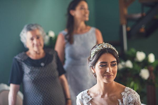 tuscan-style-wedding-cyprus-19
