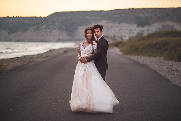 tuscan-style-wedding-cyprus-2