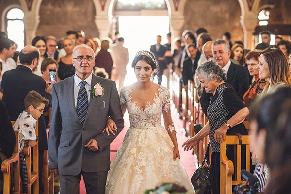 tuscan-style-wedding-cyprus-28