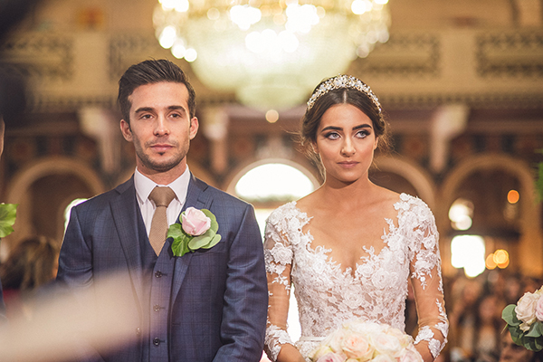 tuscan-style-wedding-cyprus-32