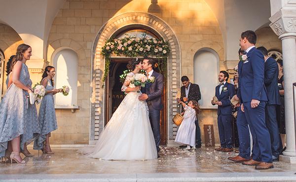 tuscan-style-wedding-cyprus-37