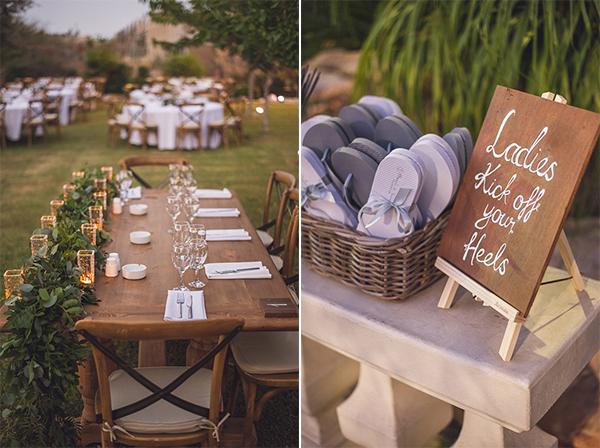 tuscan-style-wedding-cyprus-41