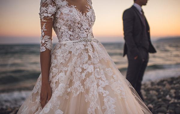 tuscan-style-wedding-cyprus-51