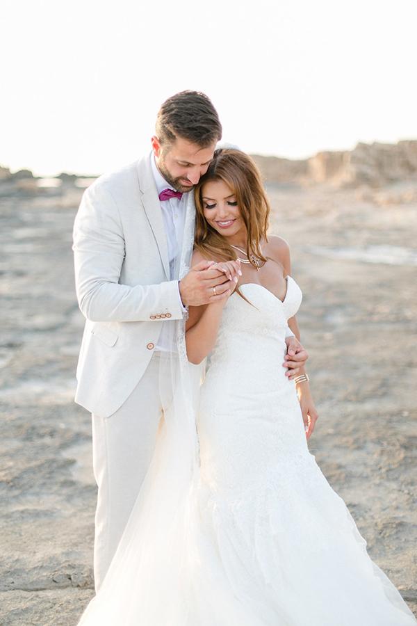 unique-romantic-wedding-1