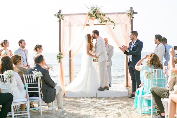 unique-romantic-wedding-18