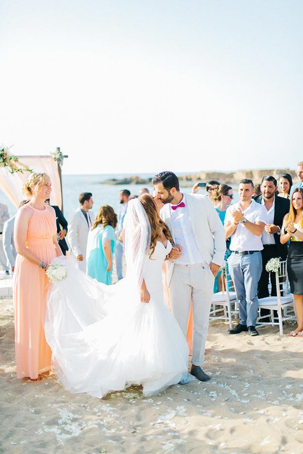 unique-romantic-wedding-19