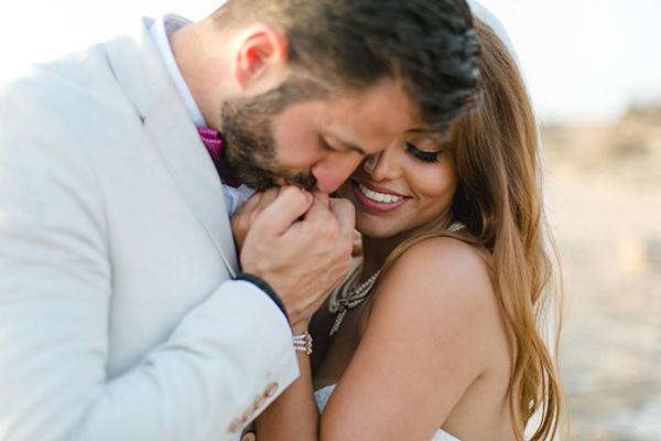 unique-romantic-wedding-2