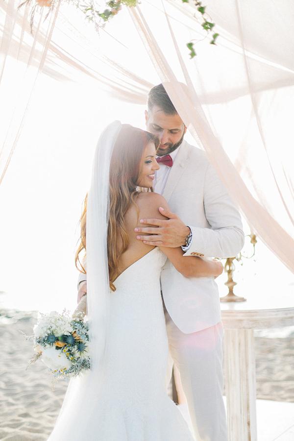 unique-romantic-wedding-23