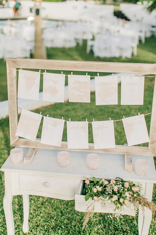 unique-romantic-wedding-29a