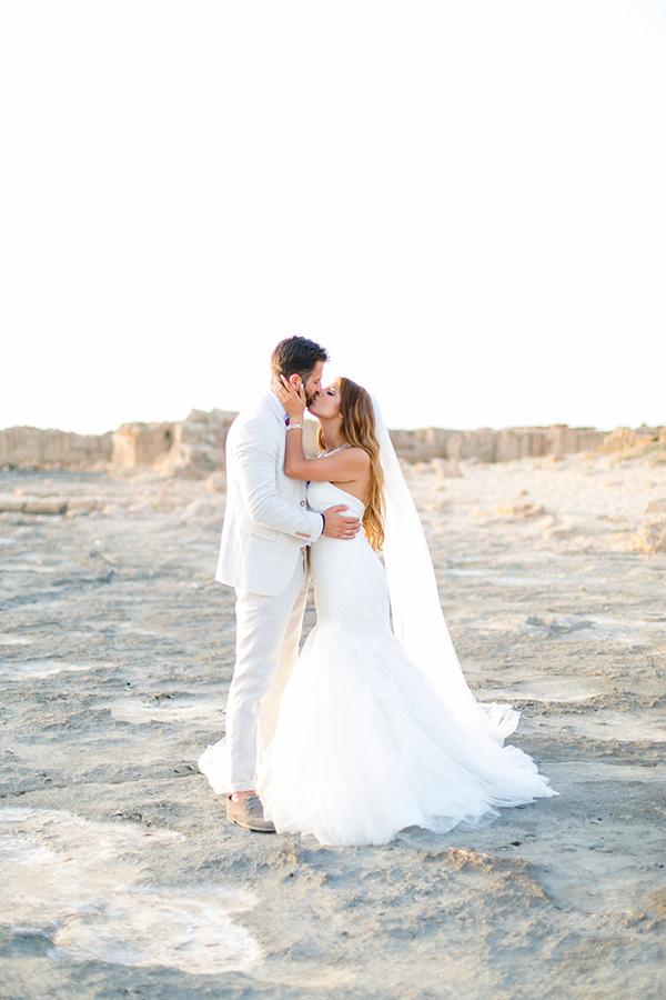 unique-romantic-wedding-3.