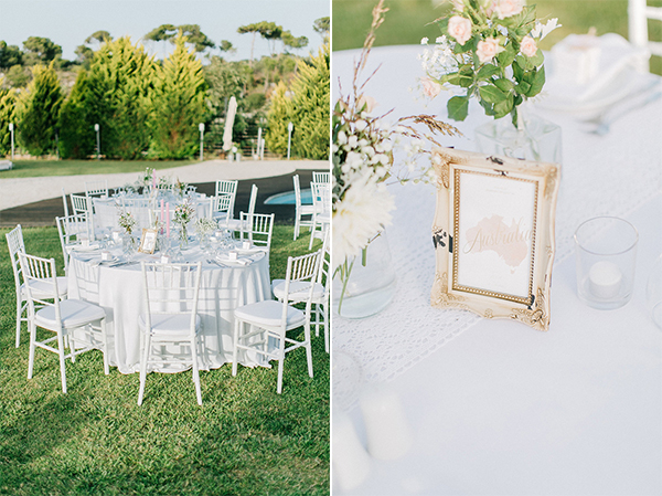 unique-romantic-wedding-31Α