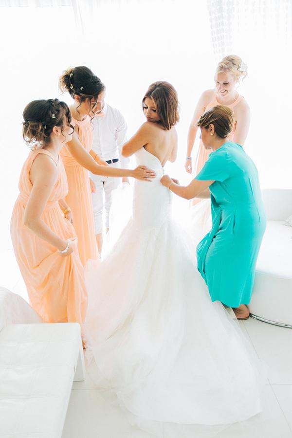 unique-romantic-wedding-5