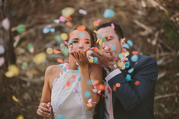 vibrant-colorful-wedding-34
