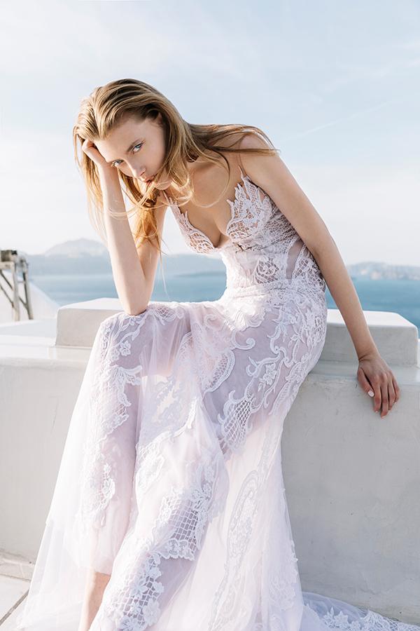 beautiful-shoot-santorini-costantino-wedding-dresses-12