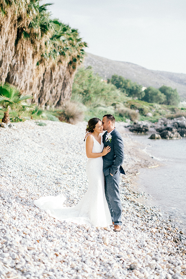 gorgeous-destination-wedding-Crete-1