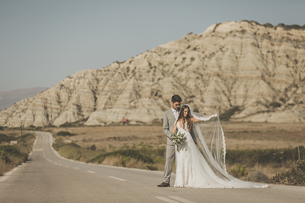 gorgeous-destination-wedding-Rhodes-1