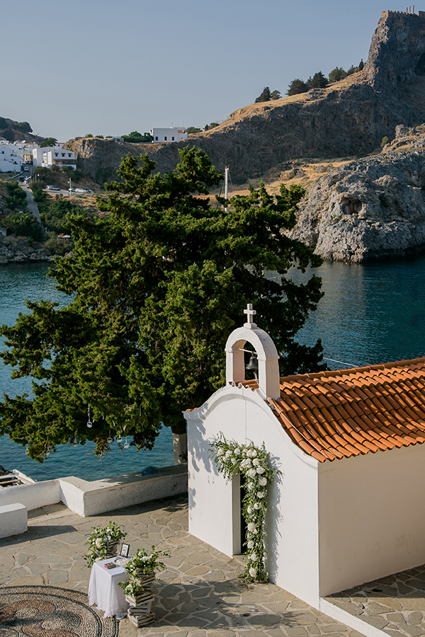 gorgeous-destination-wedding-Rhodes-17x