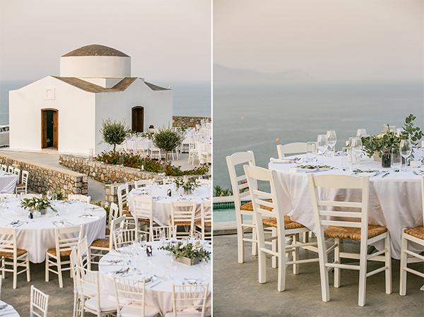 gorgeous-destination-wedding-Rhodes-30Α