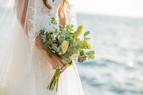 gorgeous-destination-wedding-Rhodes-35